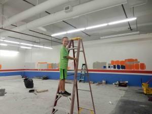 demo bv ladder