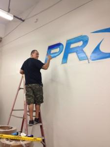 demo painting logo 2