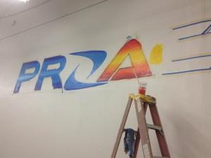 demo painting logo 4