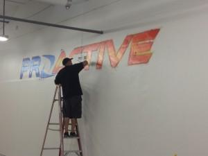demo painting logo 6